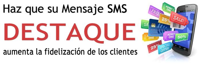 Marketing SMS en Peru