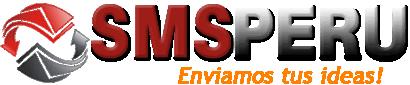 SMS Masivos Perú – SMSPERU